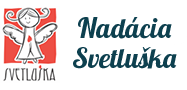 svetluska-logo